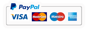 book your holiday paypal payments