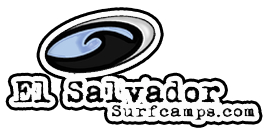 El Salvador Surfcamps - Surfchool - Travel and Surf Guide Company